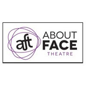 About Face Theatre Announces 2018-19 Season