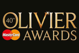 Cunard Will Sponsor The Award For Best Revival at Olivier Awards