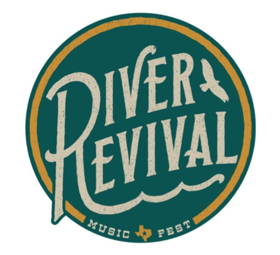 Splice Records announces Fourth Annual River Revival Fest, September 27-30