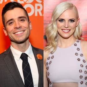Matt Doyle and Katie Rose Clarke to Lead The Old Globe's THE HEART OF ROCK & ROLL