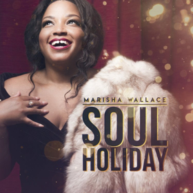 BWW Review: SOUL HOLIDAY, Charing Cross Theatre