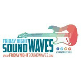 Friday Night Sound Waves Returns for Its Third Season Bringing  Free Concerts to Fort Lauderdale Beach