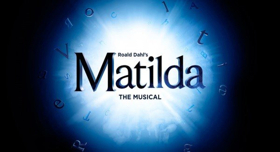 The Royal Shakespeare Company Announces Six New Dates For The UK and Ireland Tour Of MATILDA THE MUSICAL