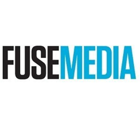 Fuse Media Announce Next Three Documentaries as a Part of Its FUSE DOCS Series
