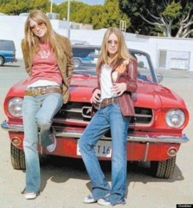 BWW Review: So Many Mary-Kate and Ashley Movies, So Little Time