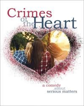 The Theatre Group At SBCC To Present CRIMES OF THE HEART