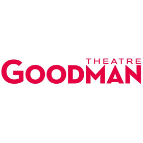 Goodman Theatre's Playwrights Unit Presents Free Staged Readings