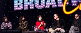 BWW Poll: What BroadwayCon Event Are You Most Excited For?