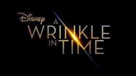 A WRINKLE IN TIME Motion Picture Soundtrack To Be Released March 9