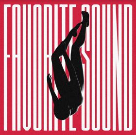 Audien & Echosmith Drop FAVORITE SOUND Video