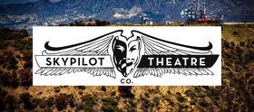 SkyPilot Lands Its Newest Runway Project, a Live-Staged Reading of FIGMENTS
