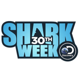 Discovery Releases SHARK WEEK 30th Anniversary Schedule