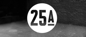 Belvoir Announces Inaugural 25A Downstairs Independent Season