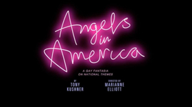 Bid Now on 2 VIP Tickets to see ANGELS IN AMERICA on Broadway Including an Exclusive Backstage Tour