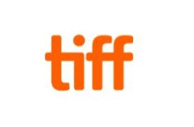 The Toronto International Film Festival Announces Lineup of International Short Films
