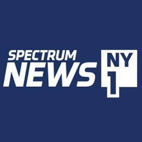 Spectrum News NY1 To Air A Two-Hour Live Special On Stage 'Red Carpet To The Tonys' On Sunday, June 10 At 5:30 PM