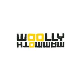 Danai Gurira Returns to Wooly Mammoth for FAMILIAR