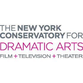 New York Conservatory For Dramatic Arts Awards 'Your Start In The Arts' High School Drama Grant