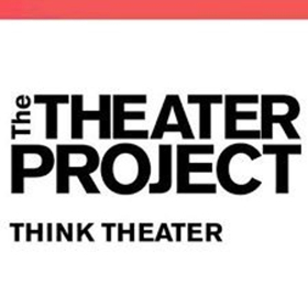 Theater Project Presents THREE PLAYS IN THREE WEEKS