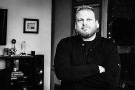 Jordan Feldstein, Maroon 5 Manager and Brother of Beanie Feldstein and Jonah Hill, Dies