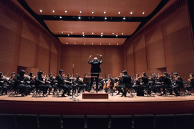 Mannes School Of Music Announces Spring Concert Schedule