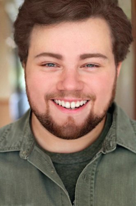 BWW Interview: Joey Sanzaro and MR. POPPER'S PENGUINS at The Growing Stage
