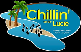 """""""Chillin' on the Lucie"""" Music Festival Adds Uncle Kracker, Cassadee Pope, Parmalee, Josh Gracin, & More"""