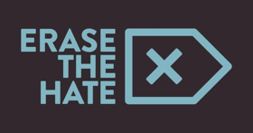 NBCUniversal Cable Entertainment Launches ERASE THE HATE Campaign Featuring Timbaland and Princess Nokia