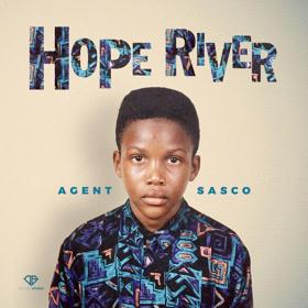 Agent Sasco Drops Two New Tracks Today, Announces New Album