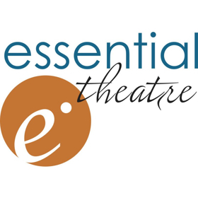 Essential Theatre Announces 2018 Playwriting Award Winners