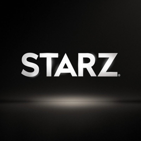 Starz and Lionsgate Developing TV Adaptation of JOHN WICK Franchise