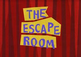 THE ESCAPE ROOM Comes to Melbourne International Comedy Festival