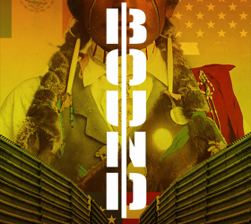 American Indian Artists Inc. Presents BOUND