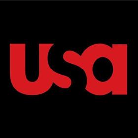 Prepare for the Purge: USA Network Brings Immersive PURE CITY Emporium to San Diego Comic-Con