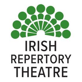 Irish Rep to Host World Premiere of WILD ABANDON by Leenya Rideout