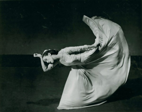 Martha Graham Dance Company Announces Appalachian Spring Holiday Event
