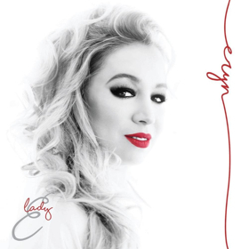 Blues Singer ERYN To Release New EP LADY E April 6