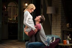 BWW Review:  BELLEVILLE at Pasadena Playhouse