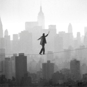 THE LEHMAN TRILOGY Leads July's Top 10 New London Shows