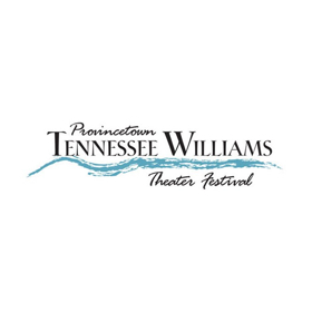 Dates and Theme Announced for 2018 Provincetown Tennessee Williams Theater Festival