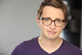 Will Roland Makes Bay Area Debut with LOSER SONGS