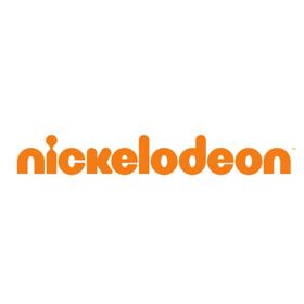 Eugenio Derbez, Ken Jeong and Melissa Joan Hart Join Cast of Nickelodeon's Animated Series THE CASAGRANDES