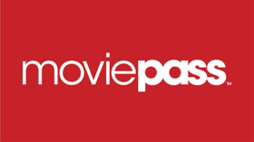 MoviePass to Introduce Updated Pricing Plan for 2019