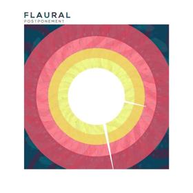 Flaural Shares 1616 Video via FLOOD Magazine, Debut Album Out 4/19