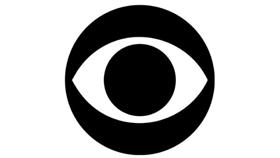 CBS Announces Premiere Dates for ELEMENTARY, INSTINCT, and BLOOD & TREASURE