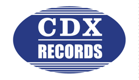 Joe Kelly Announces The Relaunch Of CDX Records, CDX Label Services Divisions