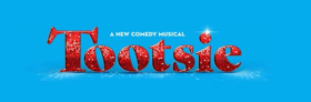Breaking: TOOTSIE Finds Its Home on Broadway! Opening Set for April 2019 at the Marquis Theatre