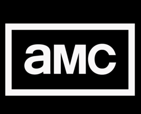 Amc sweepstakes golden note
