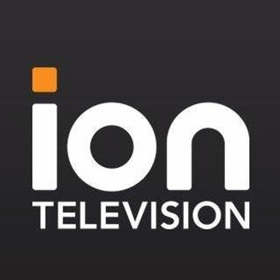 ION Television Premieres New Original Series PRIVATE EYES, 2/11
