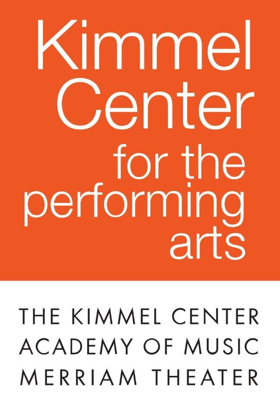 Kimmel Center's Expands 16th Annual Dr. Martin Luther King, Jr. Day Celebration